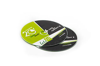 INTRODUCTORY CD